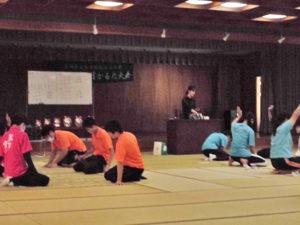 16_karuta_01