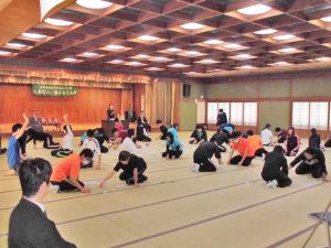 17_karuta_01